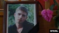 На думку родичів загиблого, до смерті Ігоря причетні правоохоронці