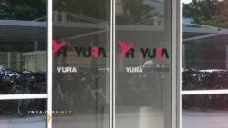 'Yura' odgovara na pitanja Insajdera i RSE