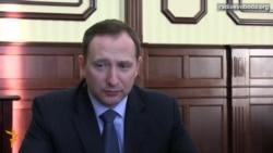 На Харківщині голови РДА працюють замість військових комісарів – Райнін