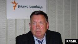 Василий Захарьящев