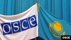 """These """"reforms"""" do not look like the work of a government seriously committed to carrying out the democracy component of the OSCE mandate."""