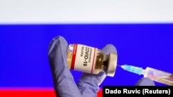 Россияда ишлаб чиқарилган коронавирус вакцинасининг самарадорлиги ва хавфсизлиги шубҳа остига олиниб келинмоқда.
