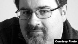 Основатель «Журналистского центра по исследованию коррупции и оргпреступности» (OCCRP) Дрю Салливан