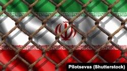 مناظره درباره آینده سیاسی ایران: جمهوری عرفی یا سلطنت مشروطه؟