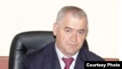 Iltimas Mammadov