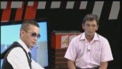 Шоу бизнес: ырчылар менен акындар чыры (3)