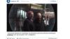Рамзан Қодиров снайперига нишон бўлган мухолифатчилар полицияга мурожаат қилмоқчи