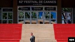 Богатый именами 62 Каннский кинофестиваль продолжает удивлять зрителей и критиков