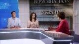 Діана Дуцик: Серед найбільших порушень на виборах – маніпуляції з рейтингами