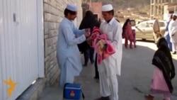 08.12.2014 Напад во Авганистан, вакцинирање во Пакистан