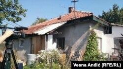 Beograd: Moguća nova rušenja u četvrti Savamala