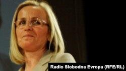 Štefica Galić