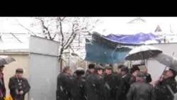 Видоъ бо Фаррухи Қосим
