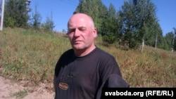 Пётар Мігурскі