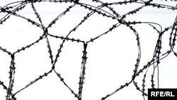 «Какое бы обвинение не выносилось в отношении Закаева, вероятность отказа достаточно высока»