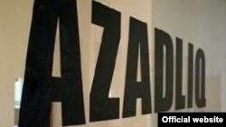 «Azadlıq» qəzeti