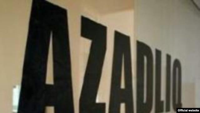 Polis jurnalist Xalid Qarayevi niyə saxlayıb?