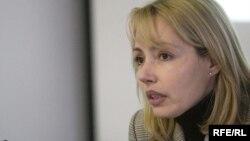 Ірына Тачыцкая