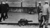 TEASER: Remembering The Holodomor