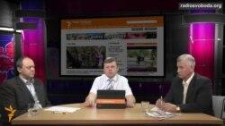 Путін блефує, ніякий Київ він не здатен взяти – експерт Центру Разумкова