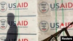 По словам постоянного представителя ООН, у Программы развития ООН есть планы дальнейшей работы с правительством Абхазии