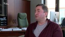 «Ми викупили Соціалістичну партію» – Василь Данилів, колишній соратник подружжя Тимошенків