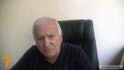 ՀՀԿ փոխնախագահն ասում է՝ թանկացումները «Հայաստանի գլխին սարքվում են»