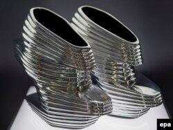 """Cipele """"Nova"""""""
