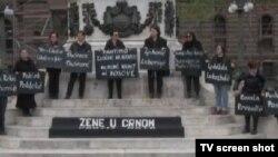 Obeležavanje godišnjice zločina nad albanskim civilima