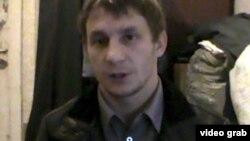 Валерий Третьяков