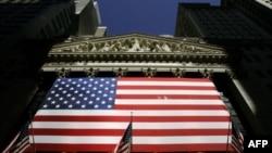 Министерство финансов США готово оказать финансовую поддержку агентствам Fannie Mae и Freddie Mac в качестве одной из мер «коррекции рынка»