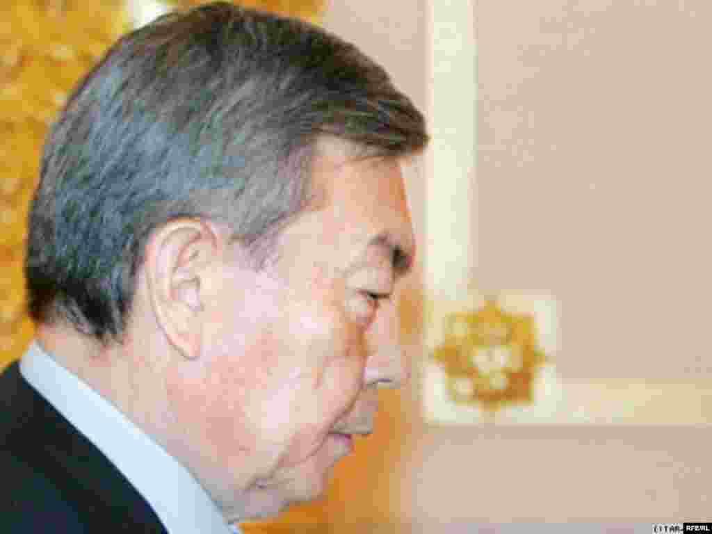 Казахстан. 11 октября - 17 октября 2010 года #3