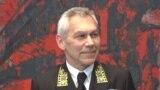 Novi ruski ambasador u Srbiji preuzeo dužnost