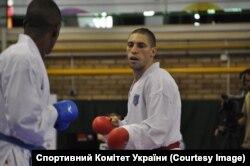 Станіслав Горуна