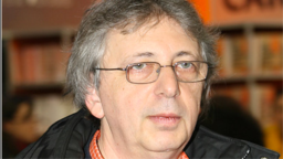 Vladimir Tismaneanu, professor, University of Maryland.