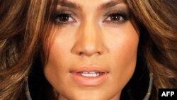 J-Lo (Jennifer Lopez)