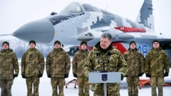 Ваша Свобода   Війна з Росією. Кого викликає на збори Генштаб ЗСУ?