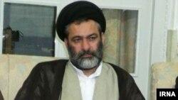 حجتالاسلام جلال یحییزاده، عضو کمیسیون فرهنگی مجلس