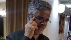 گزارش جواد کوروشی از احضار محمود صادقی به دادسرا و موضوع حسابهای قوه قضائیه