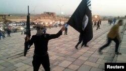 За последние месяцы активности в отъезде молодежи республики в Сирию не наблюдается.