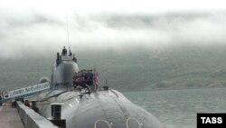 Как рассказывают моряки, даже за гибель личного состава редко кто несет уголовную ответственность