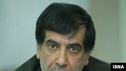 محمدرضا باهنر، نماینده مجلس شورای اسلامی