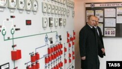 Rosatom said it would also provide South Africa with financing and training.
