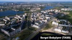 8 серпня семеро людей загинули, троє постраждали на полігоні під Сєвєродвінськом в Архангельській області Росії при випробуванні ракети