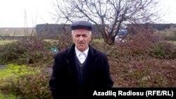 Camal Abiyev