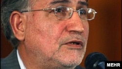 محمد نوریزاد، مستندساز منتقد نظام