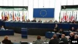 Avropa Parlamenti 60 səs lehinə olmaqla İranda azlıqların hüquqlarının müdafiəsinə dair qətnamə qəbul edilib