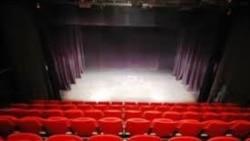 Մարզային թատրոնների ղեկավարները բարձրաձայնում են իրենց խնդիրները