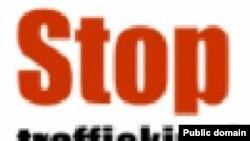 Stop trafikimit