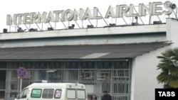 Главная версия авиакатастрофы в Самаре, по мнению следователей генеральной прокуратуры России – ошибка экипажа